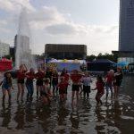 Leipzig Dancecontest